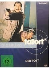 Tatort - Der Pott (Duisburg, 1989)