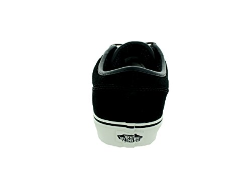 Vans Atwood VKC414A, Sneaker uomo Black