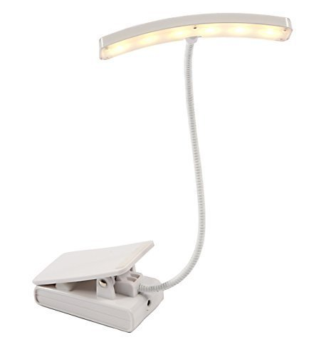 alneo-light-shiny-lamparas-para-atril-touch-switch-clip-lamp-music-stand-light-con-6-leds-touch-swit
