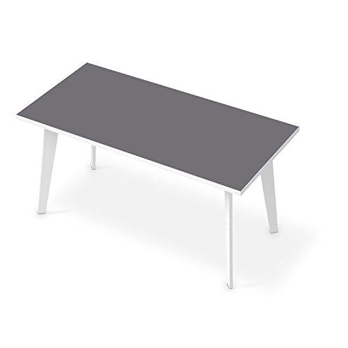 mosaique-murale-sticker-autocollant-reparation-plateau-de-table-basse-design-gris-2-160x80-cm