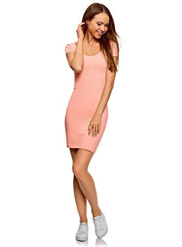 Kleid Rosa - traumhafte Rosa Kleider online entdecken