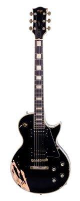 fgn-relic-master-lc-e-gitarre-limited-edition
