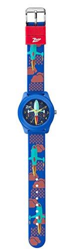 31Cuj35oKtL - Titan 16003PP02J ZooP watch