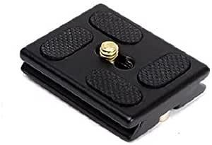 Hawell 1 4 Schraube Schnellwechselplatte Aus Massivem Kamera