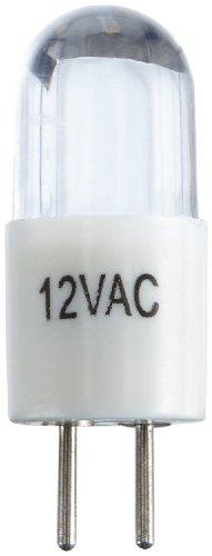 1attackde-7302638-lampadina-a-led-con-spina-g4-12-v-5-w-colore-bianco