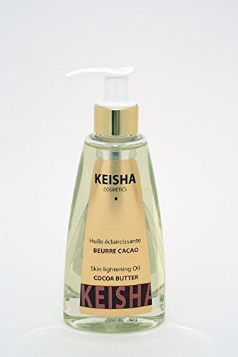 cocoa-butter-skin-lightening-brightening-whitening-bleaching-fairness-oil-200ml-by-keisha-cosmetics-