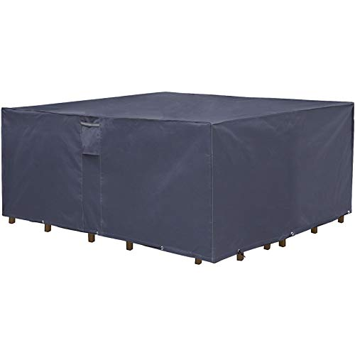 Meilleure bâche de protection : protégez votre mobilier ...