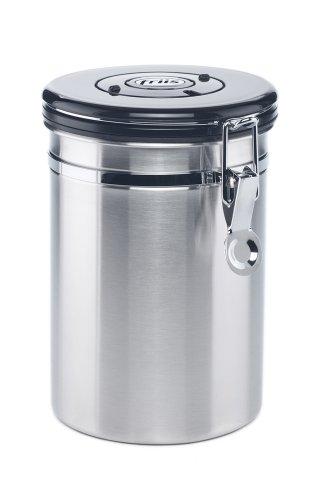 Friis Coffee Vault - Frasco térmico para comida