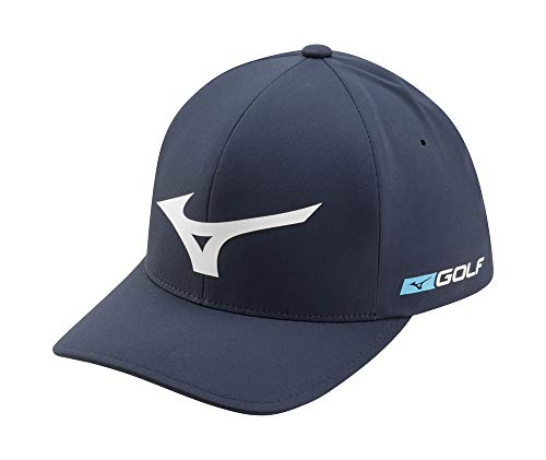 Mizuno Tour Delta Golf Hat