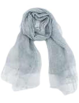 Efudfj Lady Color Sólido Cuidado De La Piel De Larga Duración Transpirable Humedad Absorción Transpiración Alta...