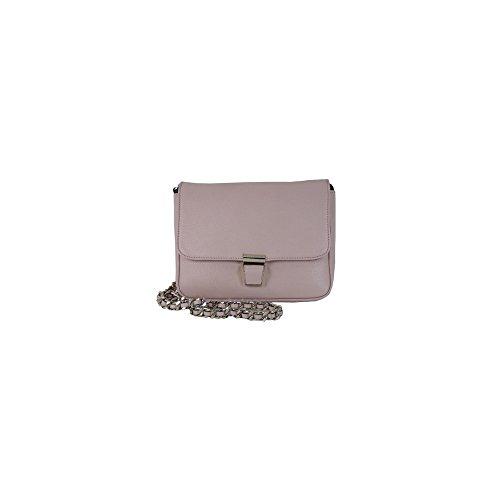 Shoulder Bag Olso Dalia pink