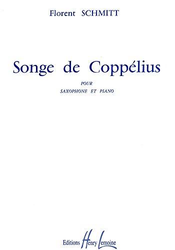 Songe de Coppélius