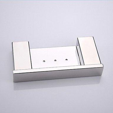 desy-contemporanei-specchio-lucidato-portasapone-materiale-di-finitura-in-acciaio-inox
