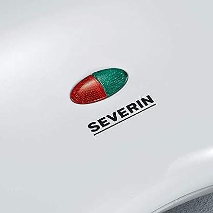 Severin-SA-2969-Sandw