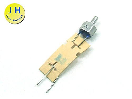 POPESQ®-THERMISTOR 10K NTC mit Gewinde/Thread M3 Temperatur Sensor Arduino MCU #A481 -