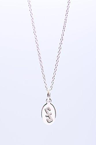 balon-de-piel-de-serpiente-wisdom-y-knowledge-de-simbolo-pulsera-hecho-a-mano-de-plata-de-ley-925-co