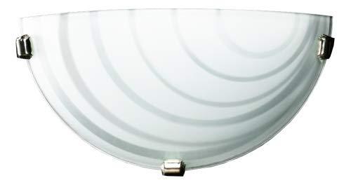 Applique Nebraska K1 -Lampe à suspension Plafonnie Lustre Chandelier Lampadaire Applique Plafonnier Lustre Lampe sur pied