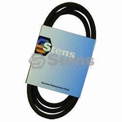 2 Snapper (Silber Streak # 265199OEM Spec Belt für LESCO 050467, Snapper 2-2252, Snapper 1-8236, snappe durch Silver Streak)