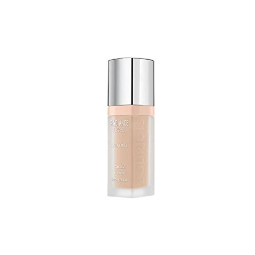 bourjois-radiance-reveal-concealer-number-01-ivory