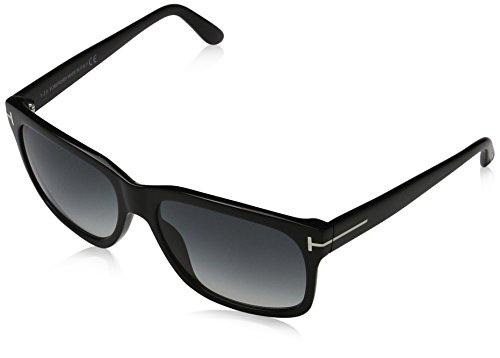 tom-ford-gafas-de-sol-ft0376-pan-02n-58-mm-negro