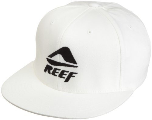 reef-chapeau-homme-blanc-white-taille-m