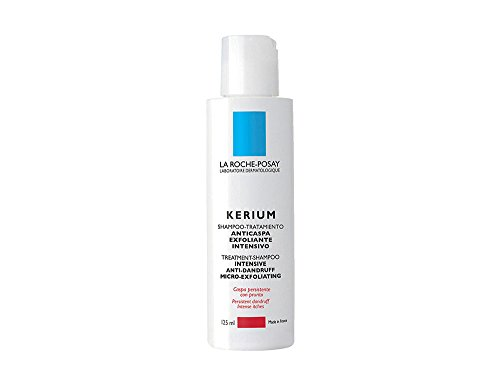 la-roche-posay-kerium-ds-intensif-anti-forfora-shampoo-125-ml