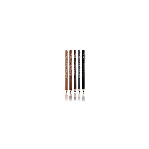 The Eyelash Design Company Hi Brow Pencil Pack of 5 colours