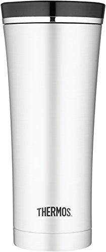 thermos-premium-series-travel-tumbler-470-ml-black