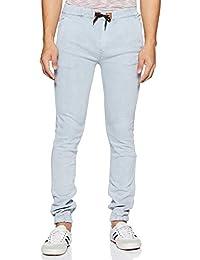 Neostreak Men's Slim Fit Jeans