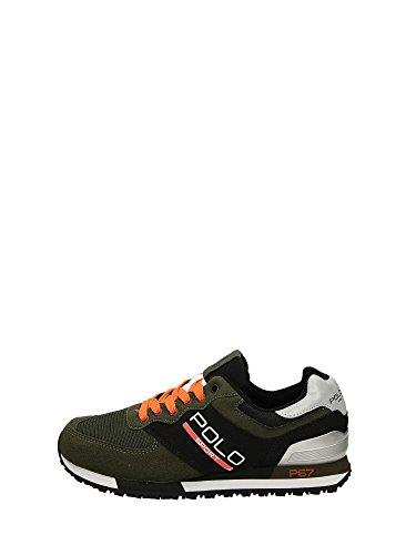 zapatillas-polo-ralph-lauren-slaton-polo-sport-color-negro-talla-40
