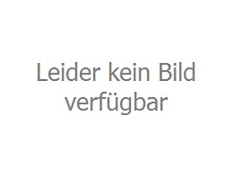 Bosch KSZ36AL00 Gefriergerätezubehör / Verbindungssatz / inox