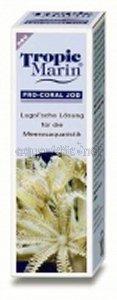 Tropic Marin Pro Coral Iodine