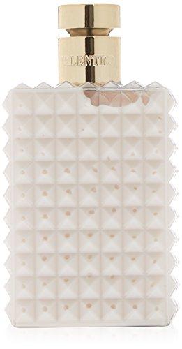 valentino-48454-locion-corporal