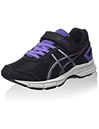 ASICS Pre Galaxy 8 PS Junior Zapatillas Para Correr - SS16