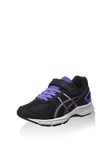 asics-zapatillas-de-running-pre-galaxy-8-ps-negro-lila-plata-eu-325-us-1
