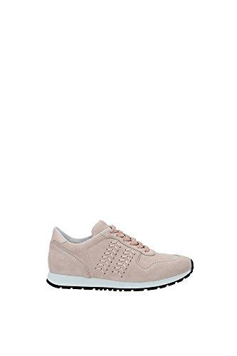 sneakers-tods-femme-chamois-rose-clair-xxw0yo0p670ckom400-rose-385eu