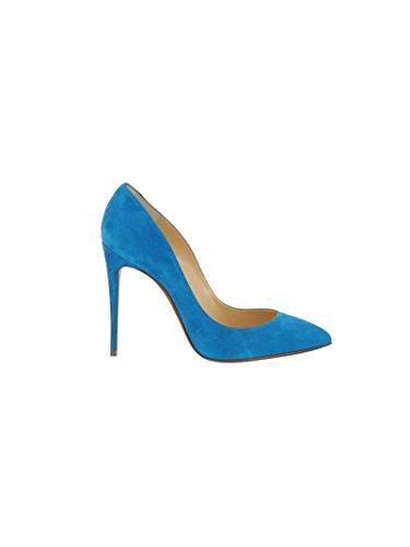 christian-louboutin-femme-1170340u156-bleu-claire-suede-escarpins