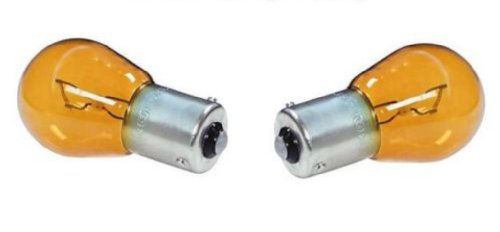 volvo-s40-rear-indicator-orange-bulbs-1997-2010-flasher-signal-12v-21w