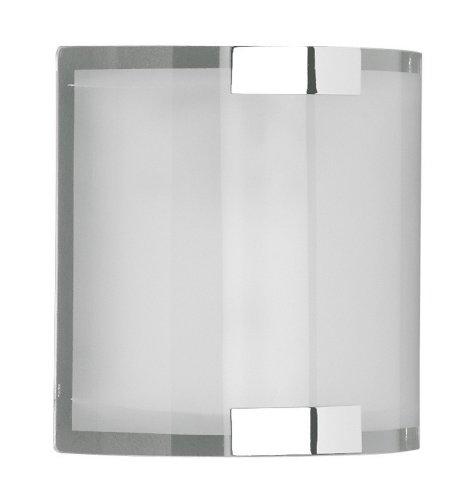 Konstsmide 3749-200 Guirlande Lumineuse 64 LED 2x2 m