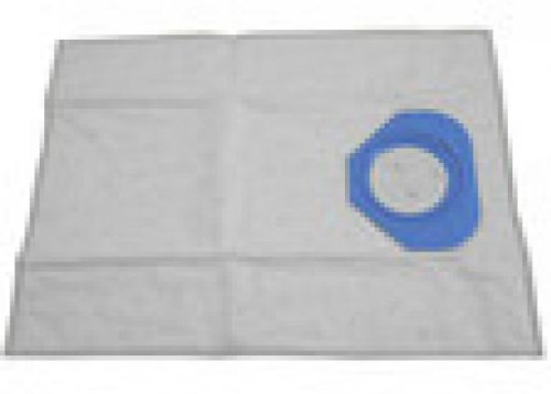 5-sacs-aspirateur-microfibre-5-couches-haute-filtration-adaptables-pour-nilfisk-816-200-g-90-g-90-al