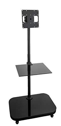 37 Flat Panel Tv Stand ('Allcam FS94037