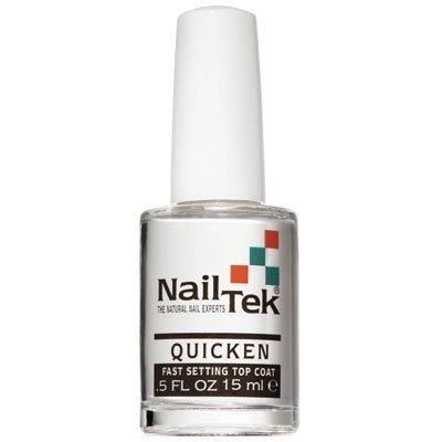 nail-tek-quicken-05oz-by-nail-tek