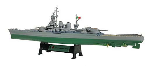 Vittorio-Veneto-1943-11000-Ship-Model-Amercom-ST-11