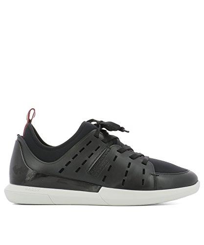 bally-sneakers-uomo-6212874avarytu00-pelle-nero