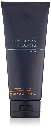 FLORIS LONDON No. 89 Bálsamo Para Después Del Afeitado