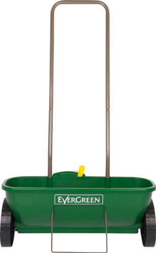 EverGreen simple, épandeur 53cm