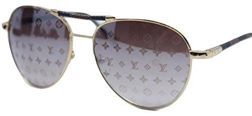 louis-vuitton-gafas-de-sol-para-mujer-dorado-dorado