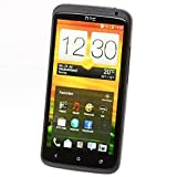 O2 AKTION HTC ONE XL - ANDROID PHONE - GSM / UMTS / LTE
