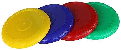 Heim Frisbee Scheibe