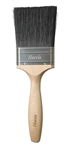 Harris Eclipse - Brocha para pintar (7,6 cm)